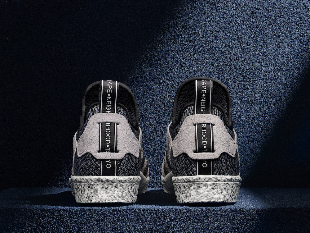 adidas-originals-x-a-bathing-ape-x-neighborhood-superstar-boost-05
