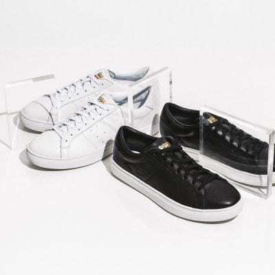 "ot-<div style=""font-size:.8em;opacity:.8;color:#51c732;"">想來一雙街上火紅的網球鞋款?你可以有更多選擇...</div>"