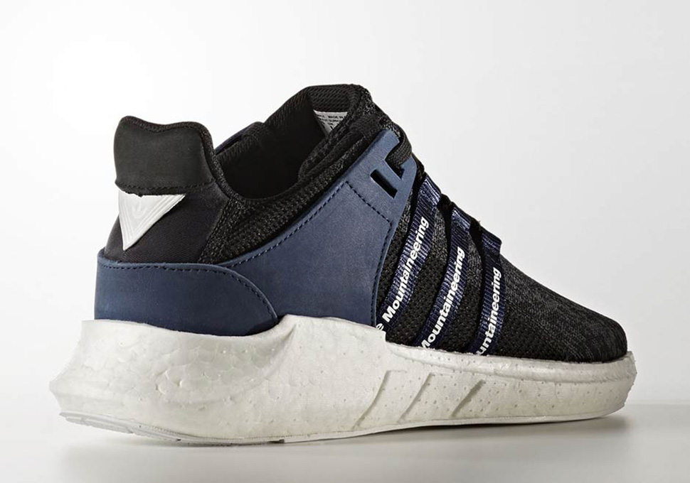 white-moutaineering-adidas-eqt-93-171