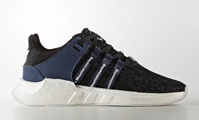 white-moutaineering-adidas-eqt-93-174
