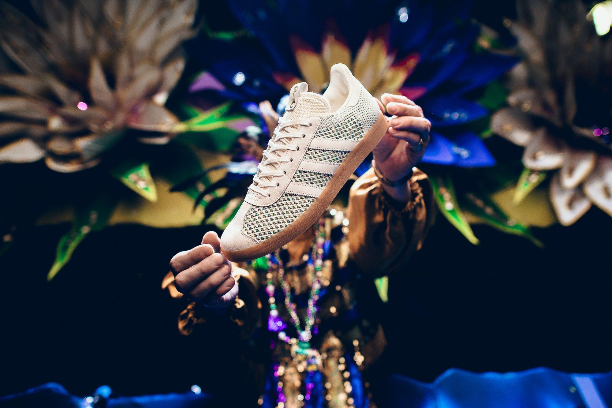 Sneaker_Politics_x_Adidas_Consortium_Gazelle_Primeknit_Mardi_Gras_1-2