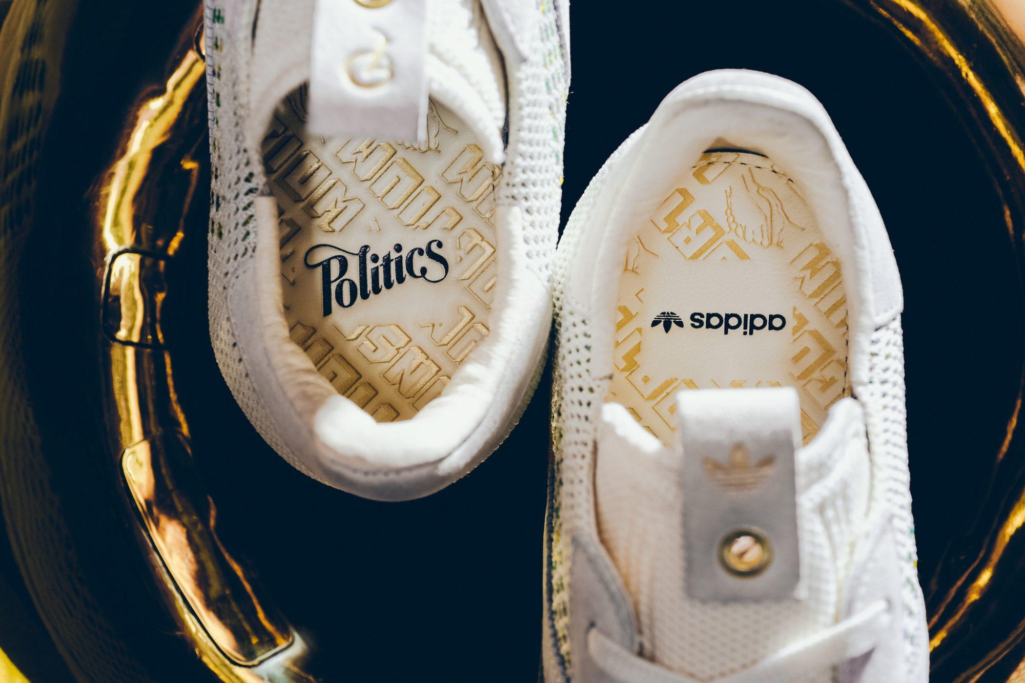 Sneaker_Politics_x_Adidas_Consortium_Gazelle_Primeknit_Mardi_Gras_11