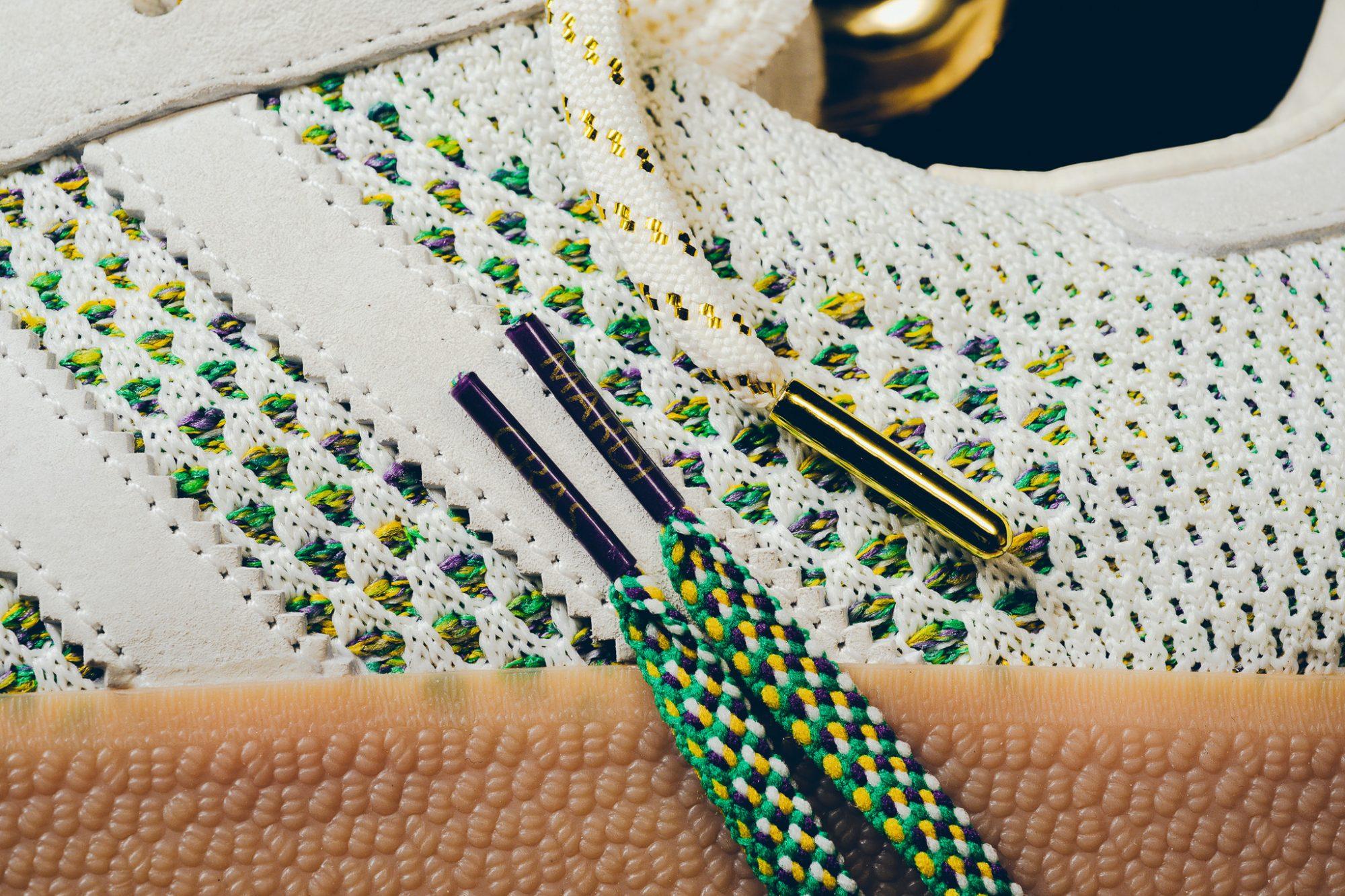 Sneaker_Politics_x_Adidas_Consortium_Gazelle_Primeknit_Mardi_Gras_13