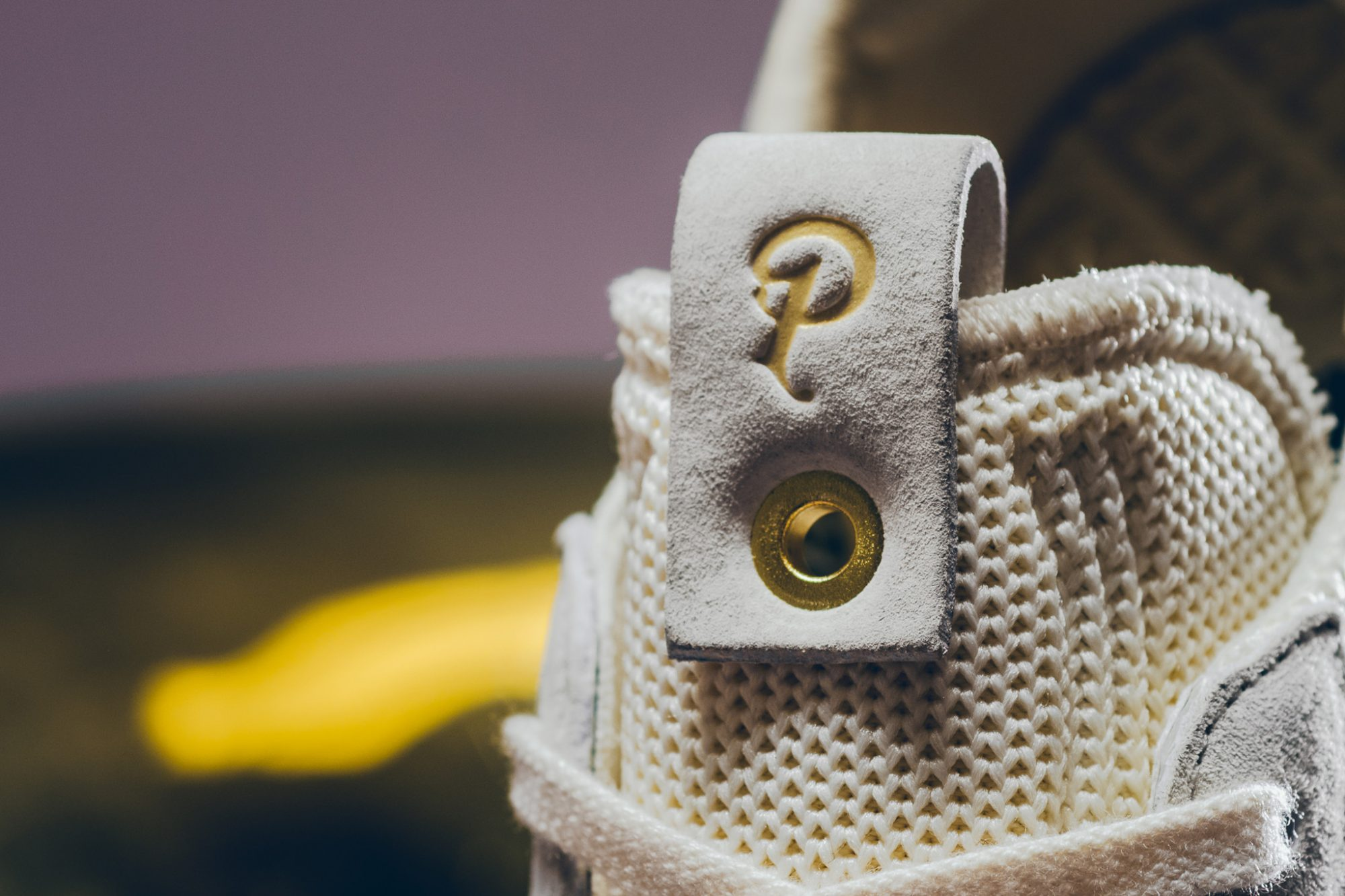 Sneaker_Politics_x_Adidas_Consortium_Gazelle_Primeknit_Mardi_Gras_6