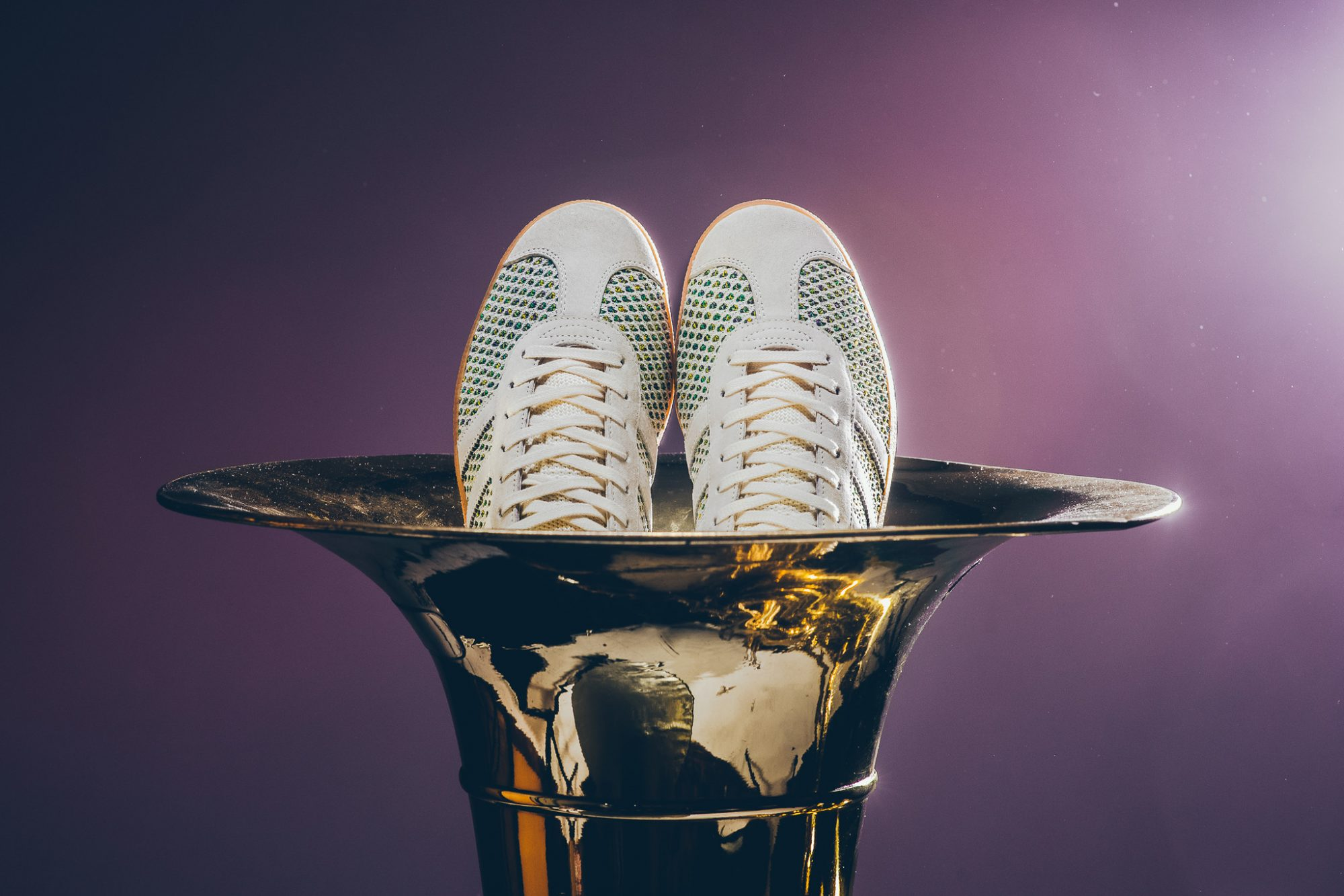 Sneaker_Politics_x_Adidas_Consortium_Gazelle_Primeknit_Mardi_Gras_9