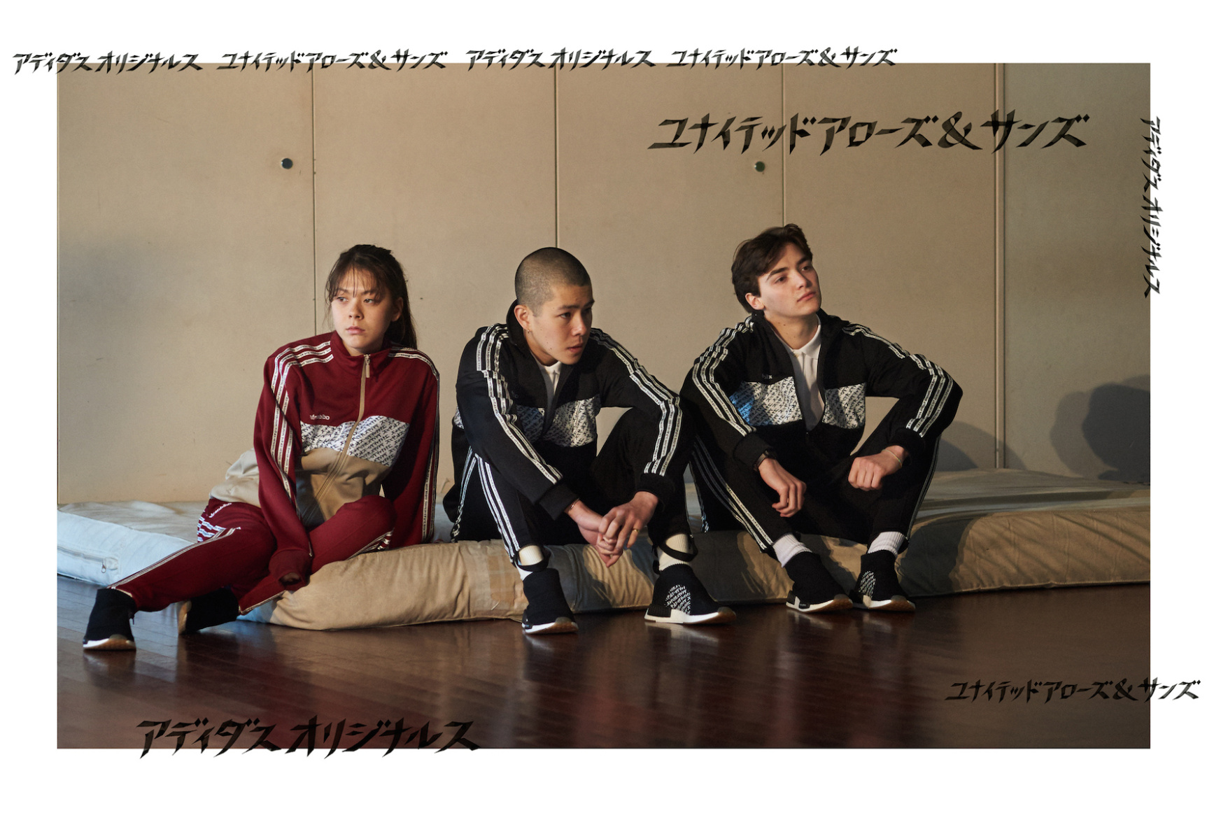 adidas-originals-x-united-arrows-sons-x-mikitype-collection-01