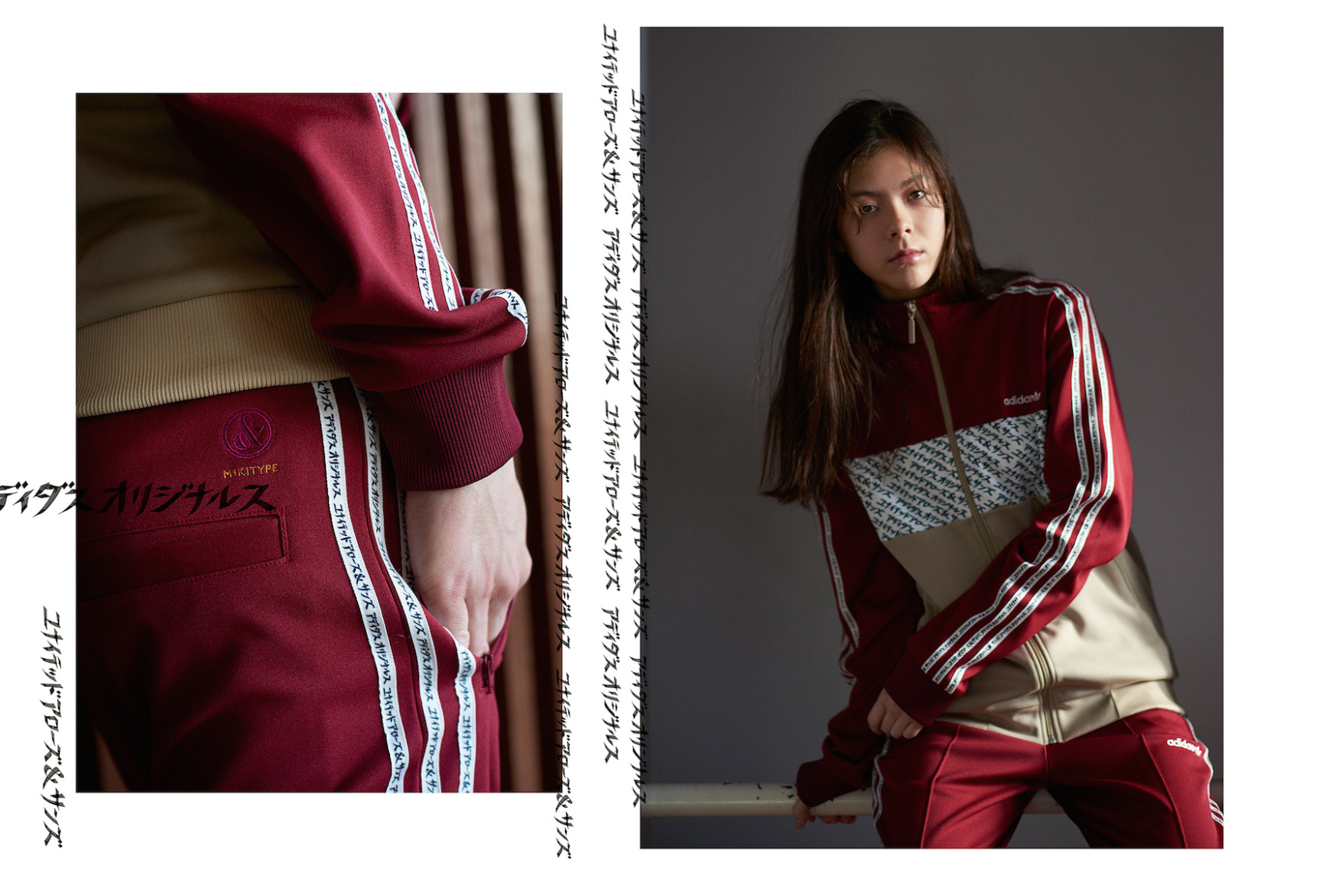 adidas-originals-x-united-arrows-sons-x-mikitype-collection-02