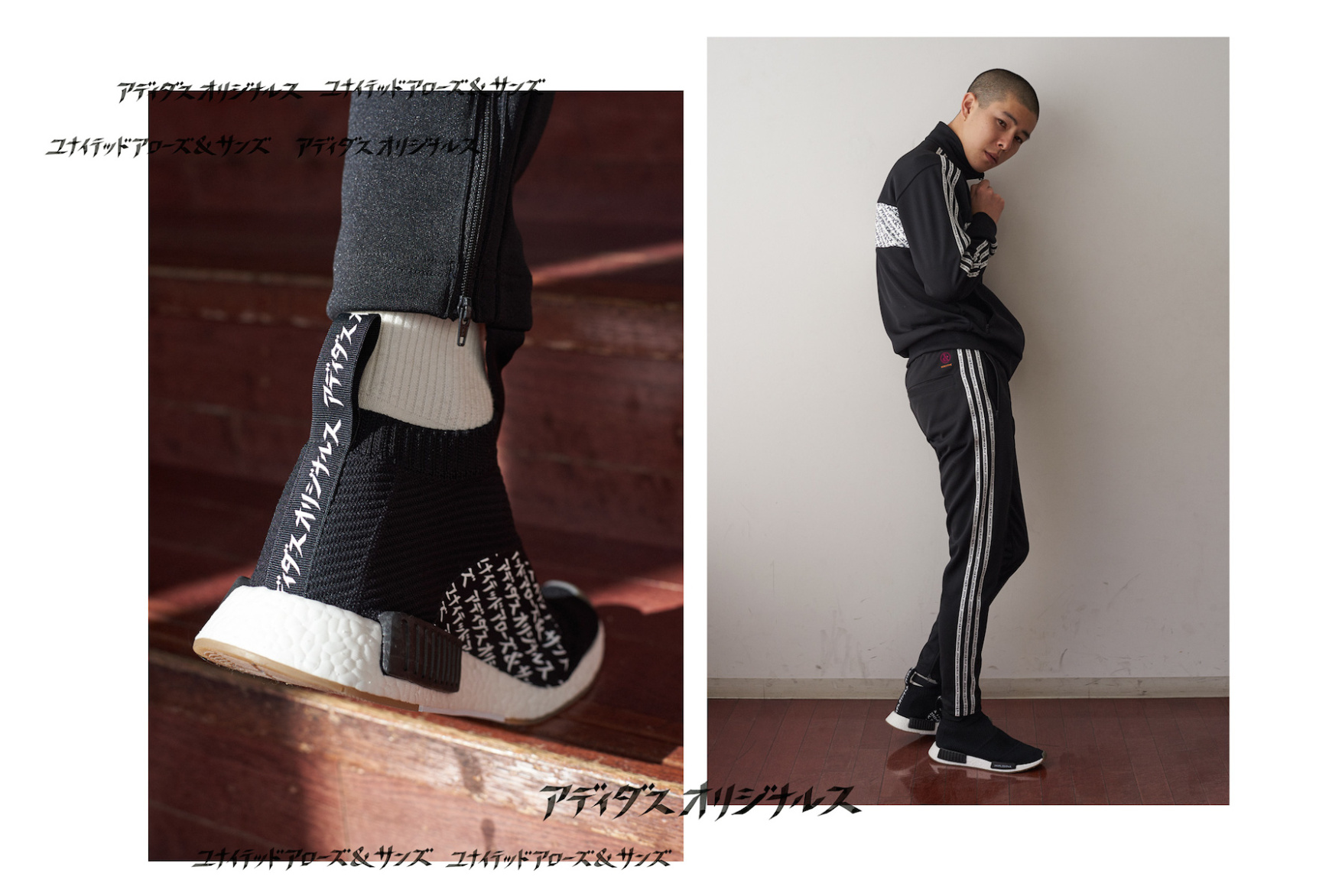 adidas-originals-x-united-arrows-sons-x-mikitype-collection-03