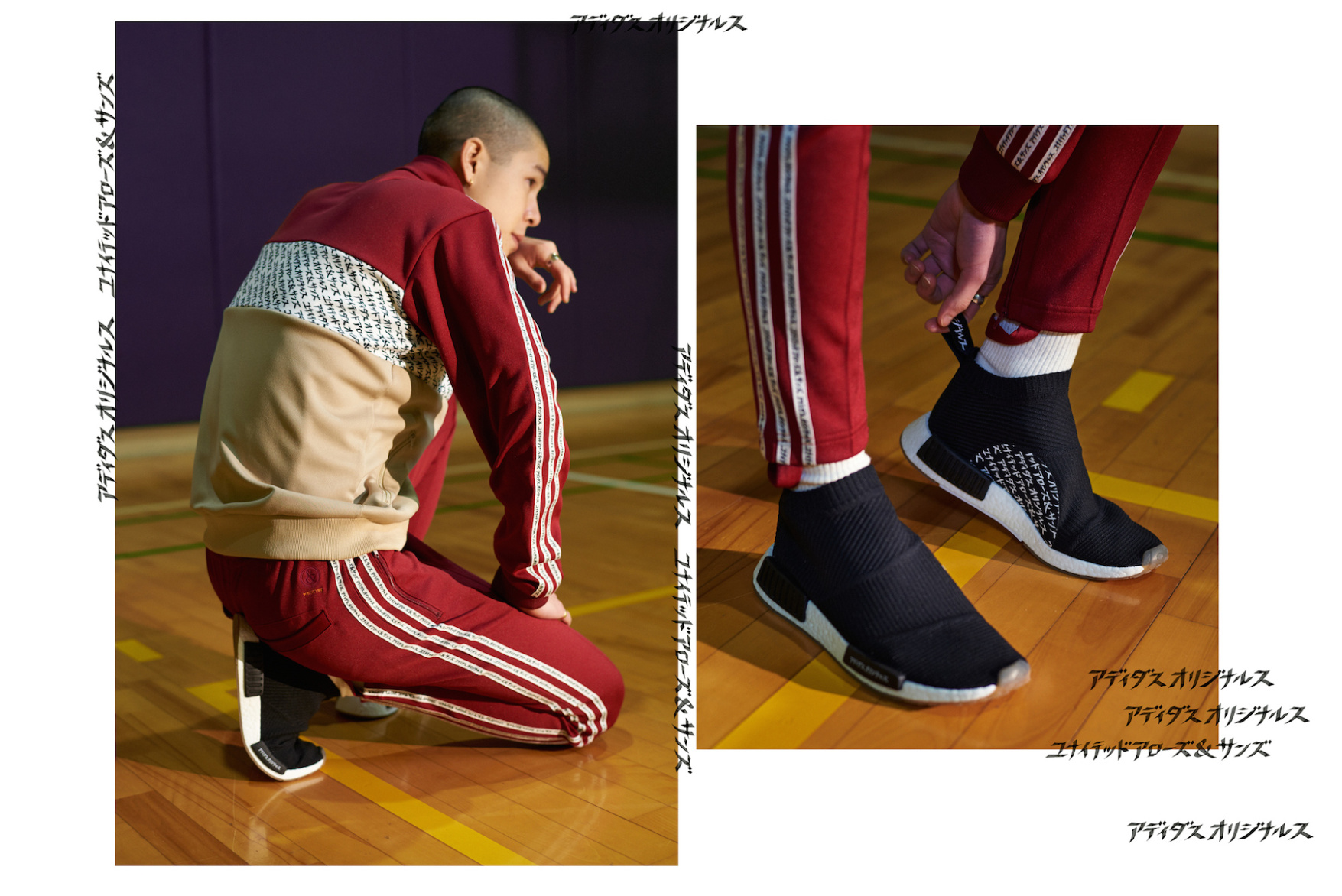 adidas-originals-x-united-arrows-sons-x-mikitype-collection-04