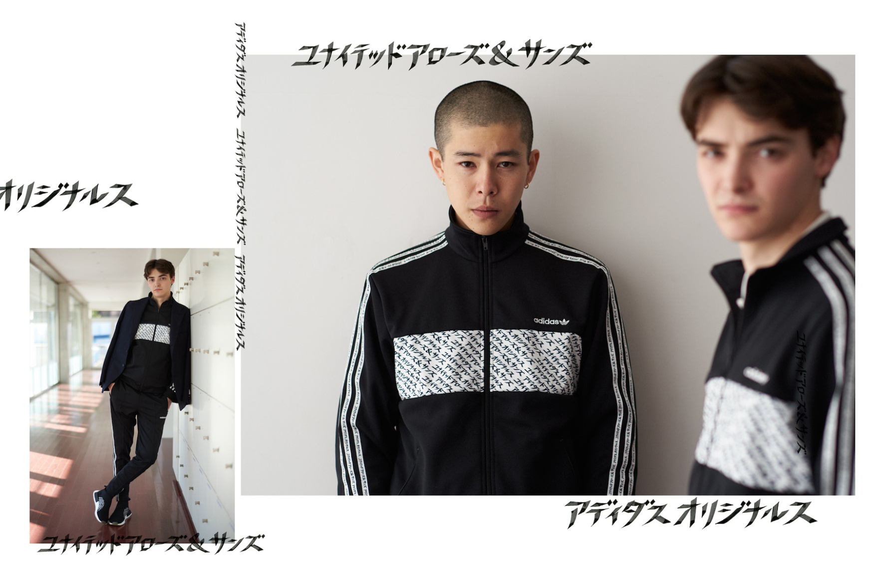adidas-originals-x-united-arrows-sons-x-mikitype-collection-06