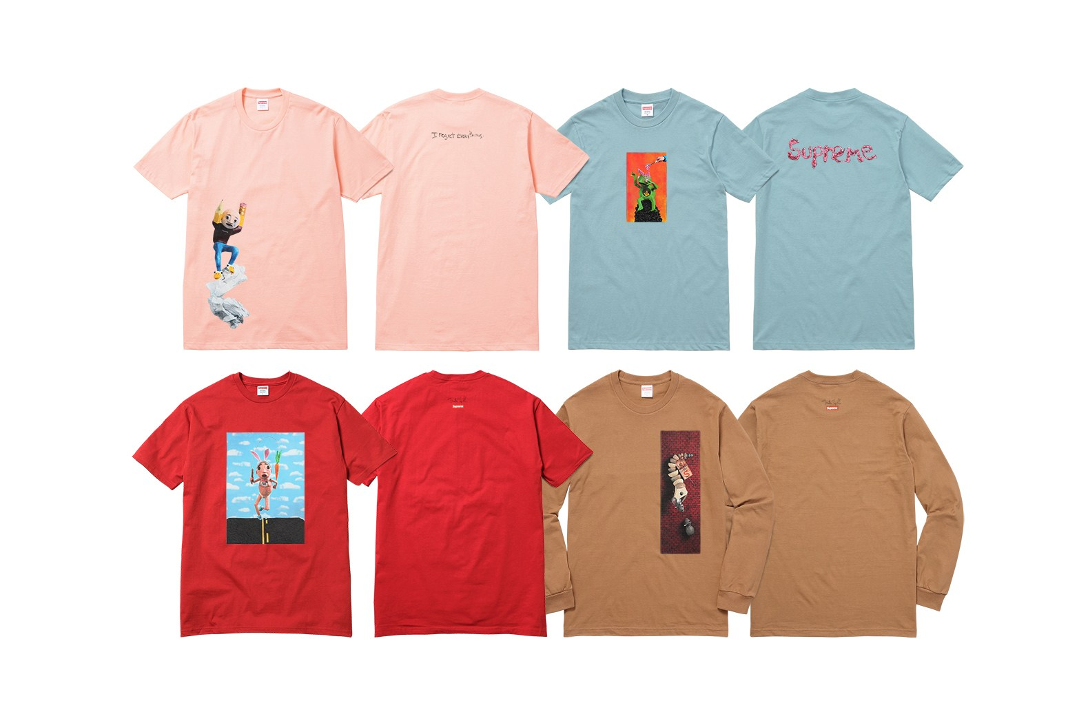 mike-hill-supreme-skate-decks-t-shirts-4 (1)