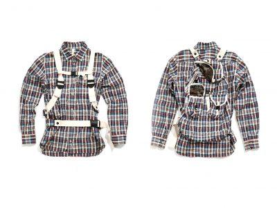 """multiple-phases-kiosk-vol-11-16-m-tokyojapan-backpack-shirt<div style=""""font-size:.8em;opacity:.8;color:#51c732;"""">from L.Dope, Founder, Lee Tea</div>"""