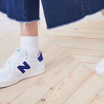 "new-balance-62percent-off-day<div style=""font-size:.8em;opacity:.8;color:#51c732;"">3月8日女性限定</div>"