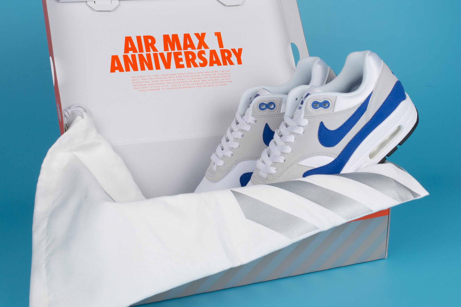 nike-air-max-1-og-30th-anniversary-06