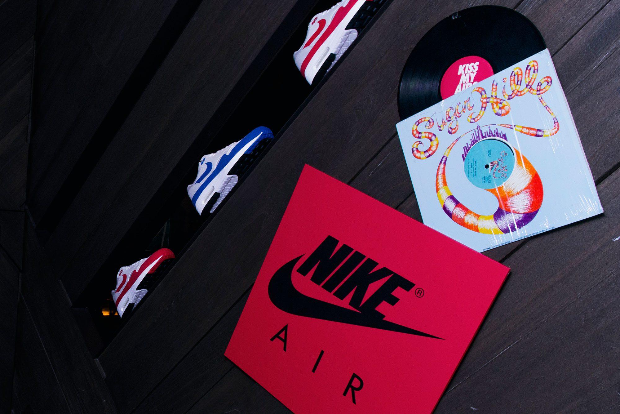 nike-air-max-music-run-01