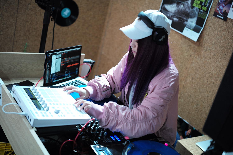 nike-tpeonair-studio-airmaxday-19