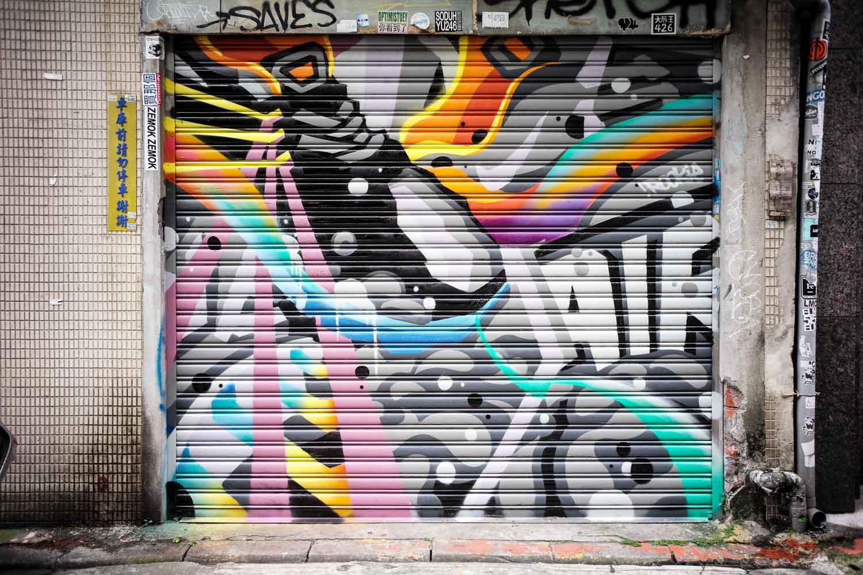 nike-tpeonair-studio-airmaxday-36