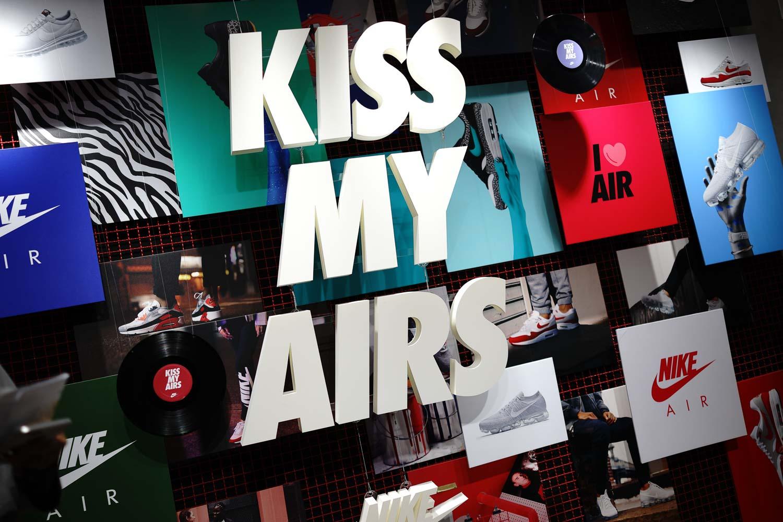 nike-tpeonair-studio-airmaxday-6