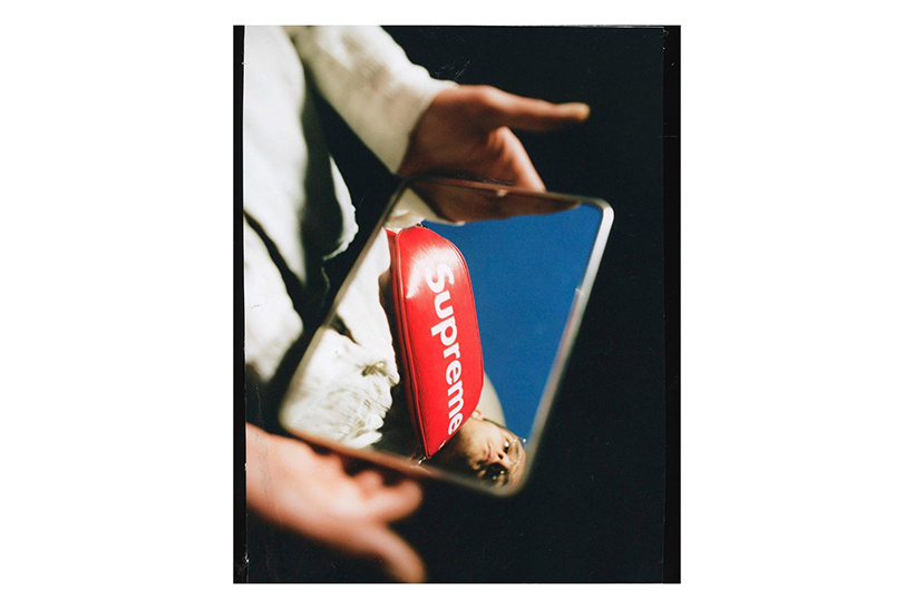 supreme-louis-vuitton-hero-magazine-cover-2