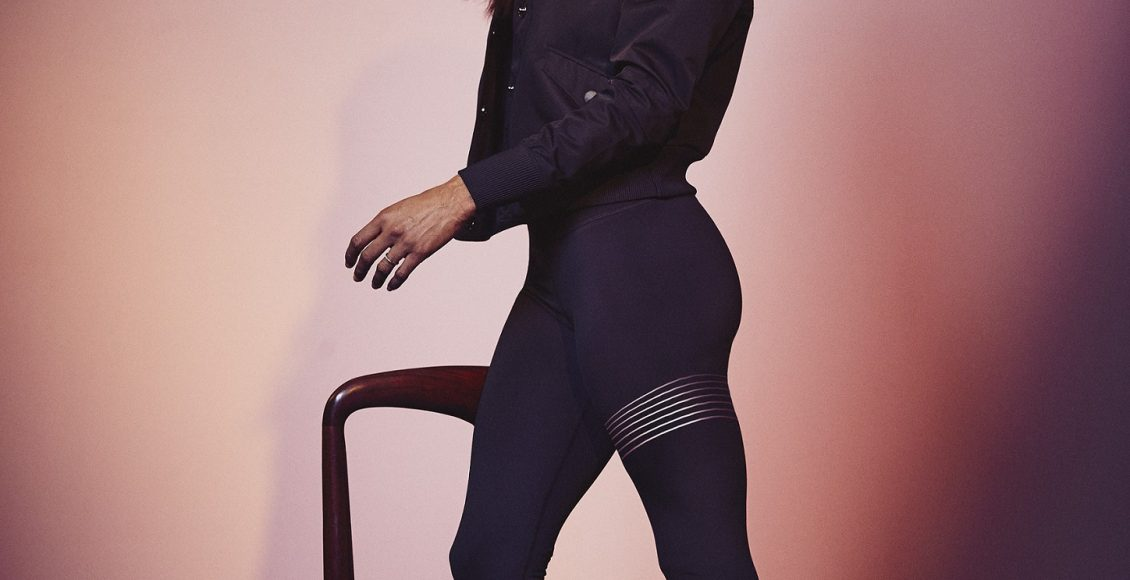 under-armour-and-misty-copeland-woman-power-03