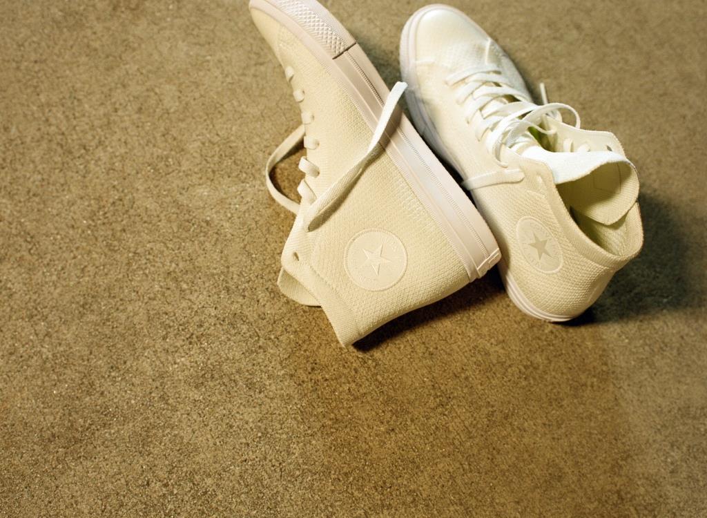 Converse Chuck Taylor All Star x Nike Flyknit (3)
