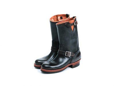 "_LIZ0266-r<div style=""font-size:.8em;opacity:.8;color:#51c732;"">兼具古典與當代製靴工藝之美</div>"
