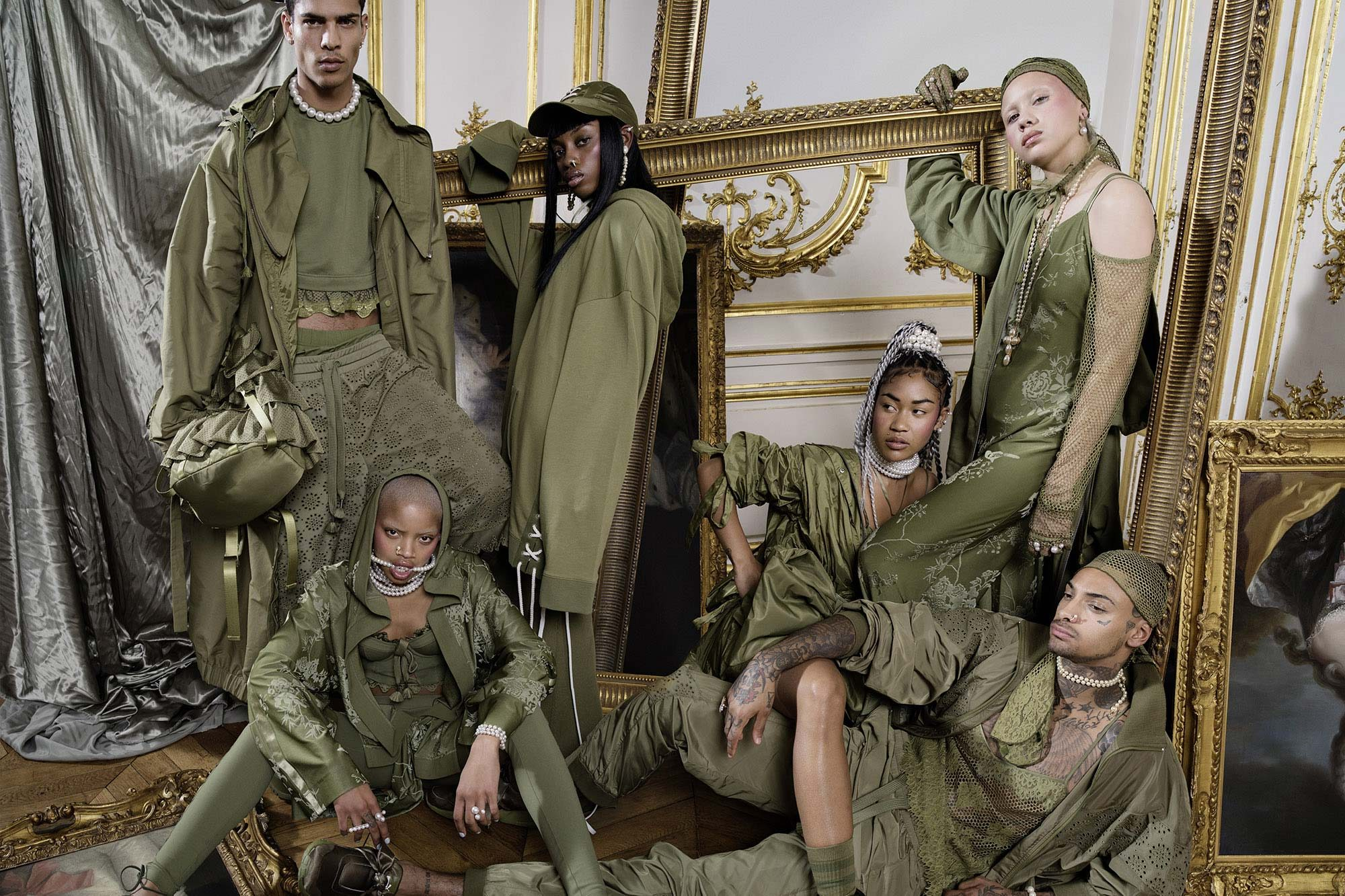 fenty-puma-by-rihanna-2017-ss-collection-release-01