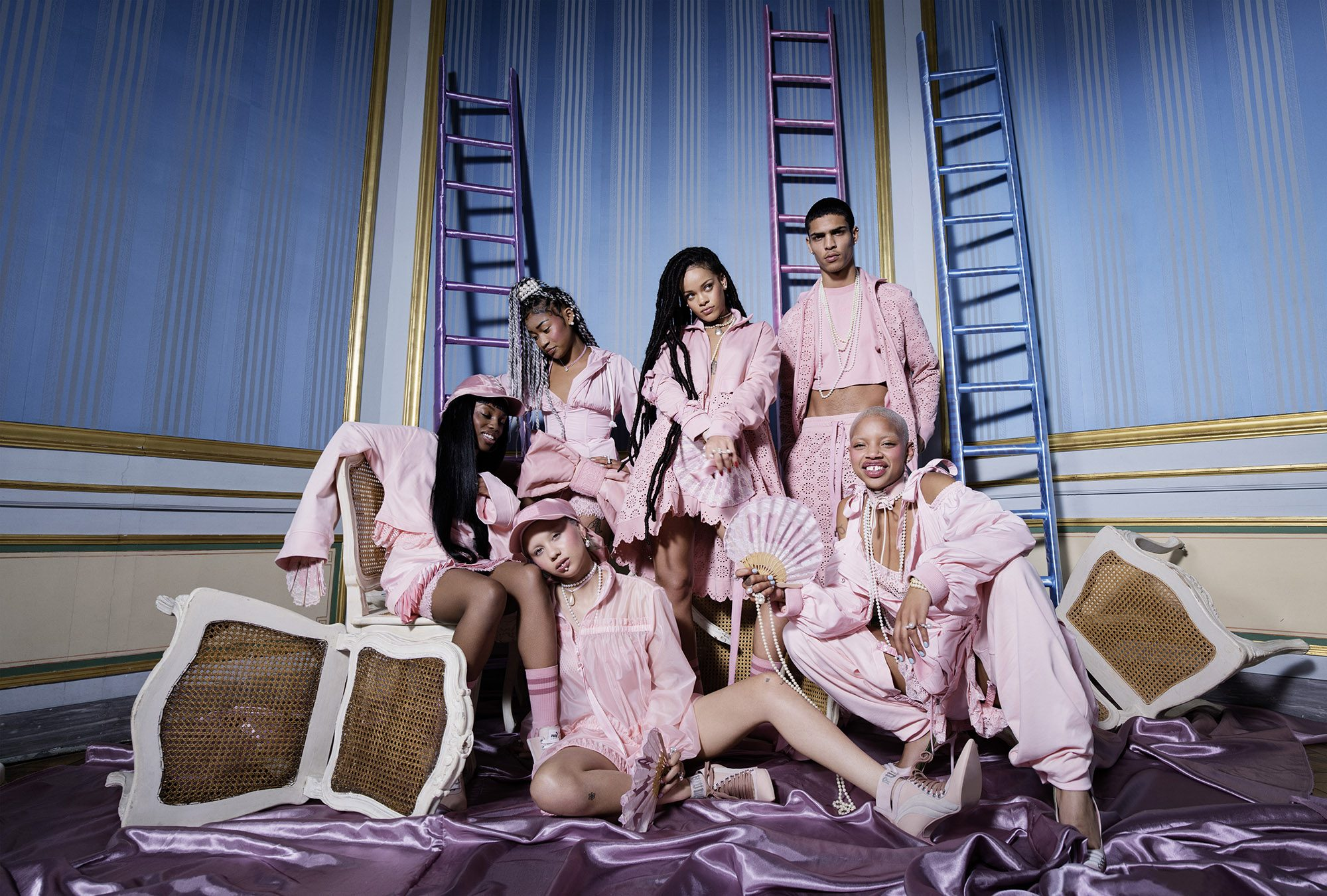 fenty-puma-by-rihanna-2017-ss-collection-release-05