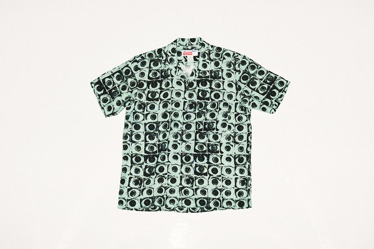 supreme-x-comme-des-garcons-shirt-2017-collaboration-12