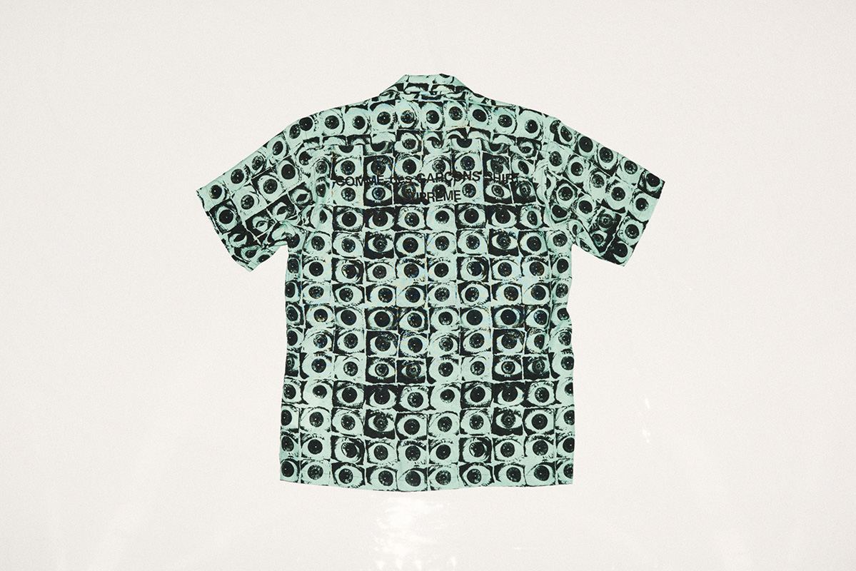 supreme-x-comme-des-garcons-shirt-2017-collaboration-13