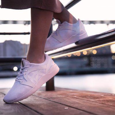 """asics-tiger-gel-lyte-komachi-01<div style=""""font-size:.8em;opacity:.8;color:#51c732;"""">為女性量身打造的街頭風格鞋履</div>"""