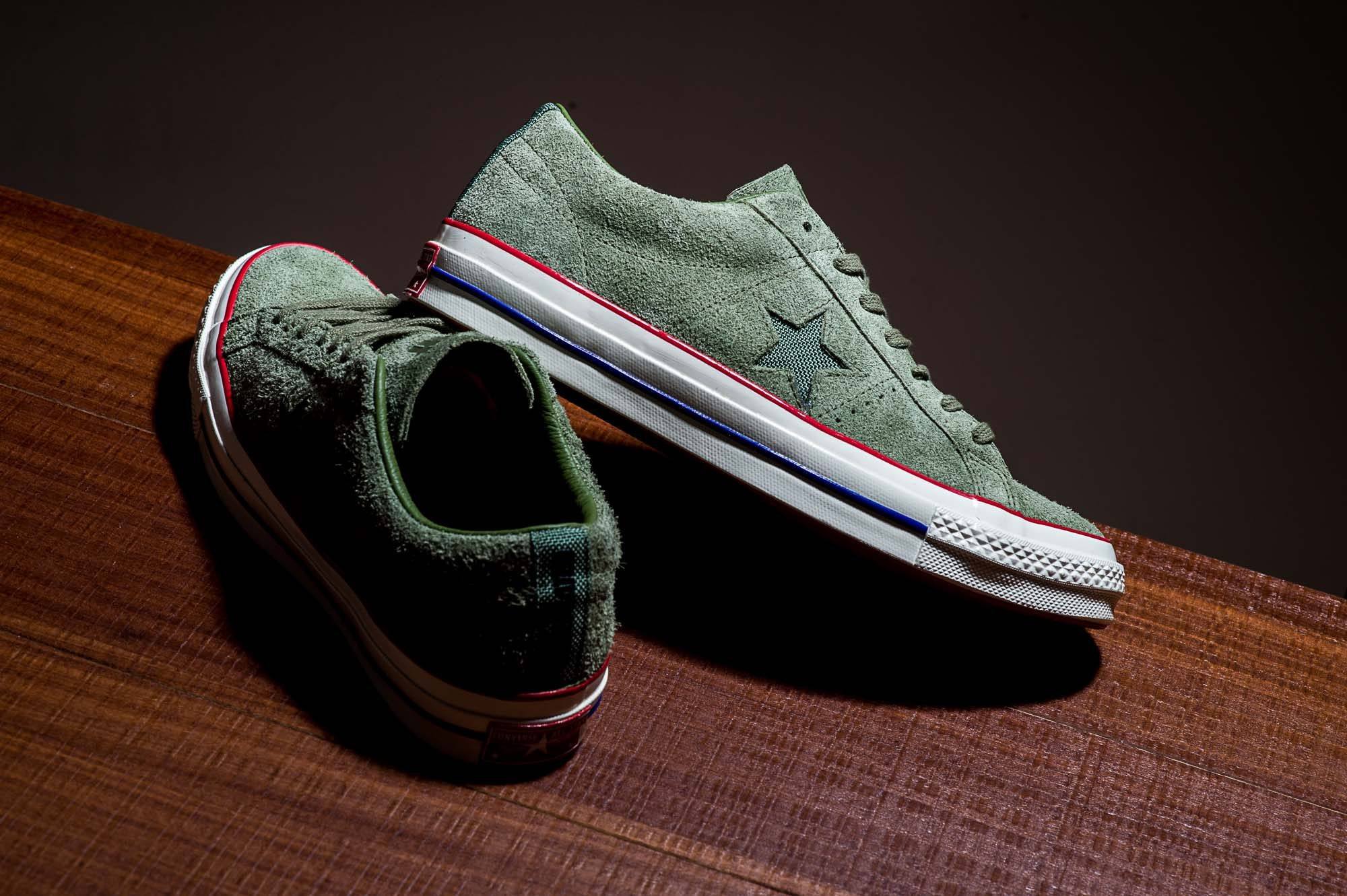 converse-onestar-74-undefeated-undftd-collaboration-10