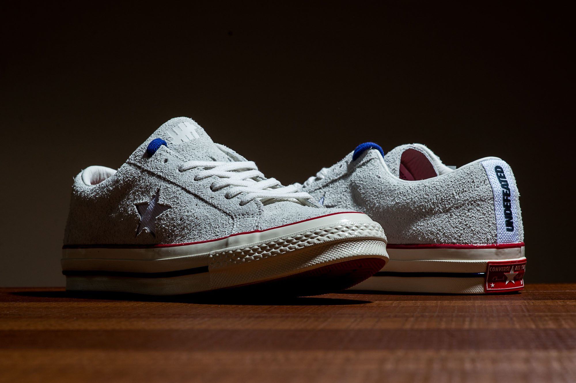 converse-onestar-74-undefeated-undftd-collaboration-5
