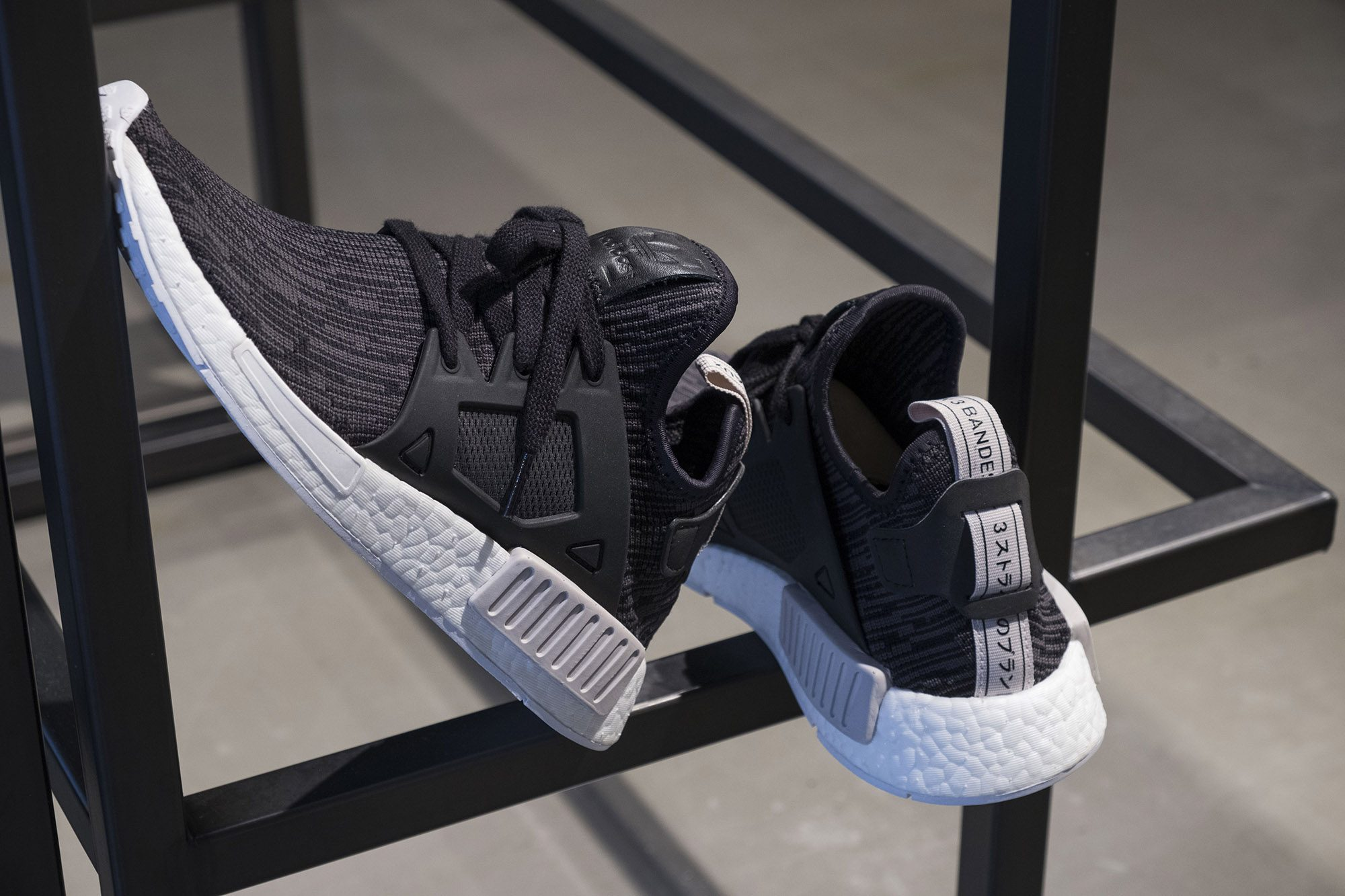 nmd-og-color-way-on-adidas-originals-nmd-xr1-04