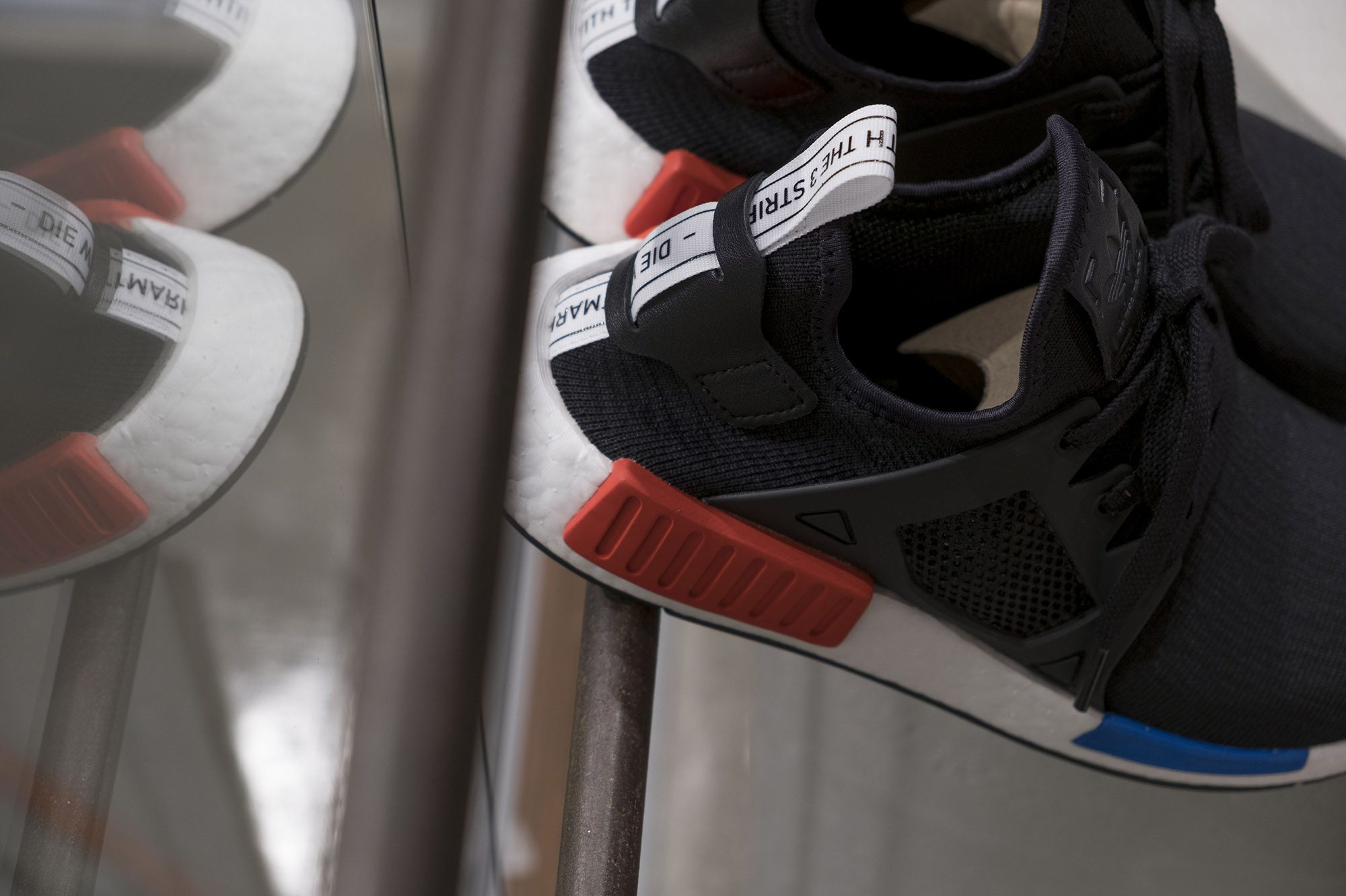 nmd-og-color-way-on-adidas-originals-nmd-xr1-08