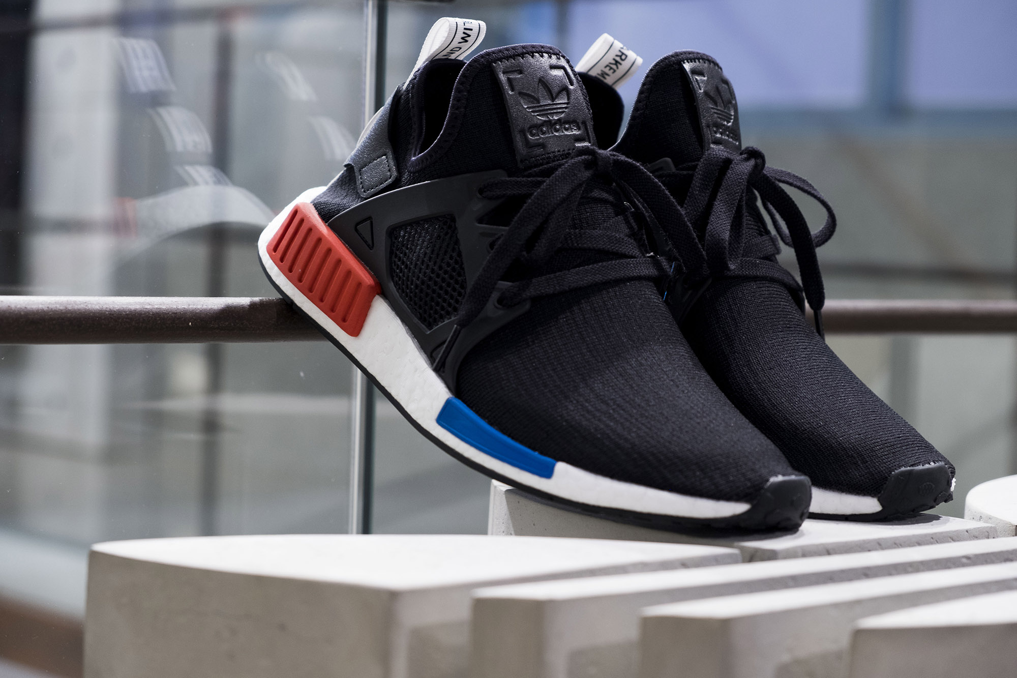 Cheap NMD XR1