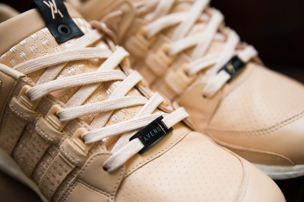 adidas-avenue-eqt-support (2)