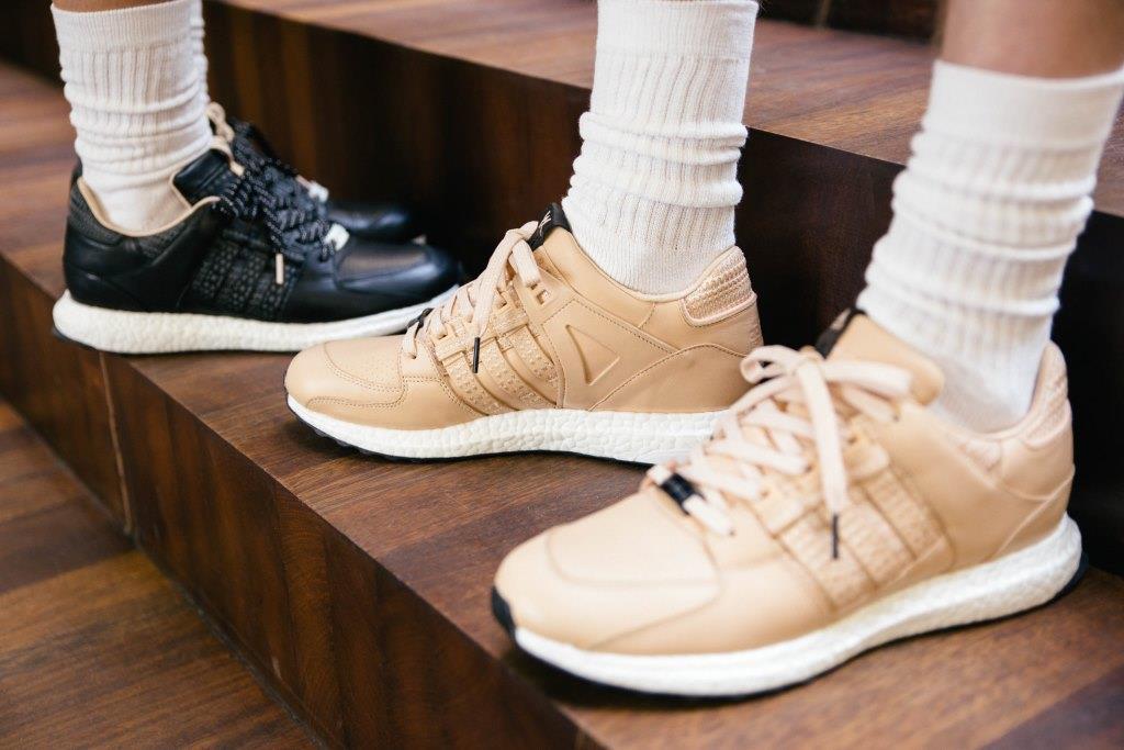 adidas-avenue-eqt-support (7)