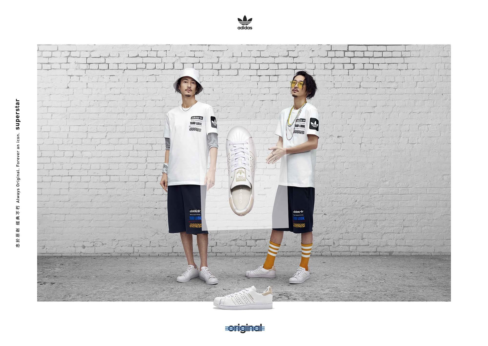 adidas-originals-osaka-wear-series-02