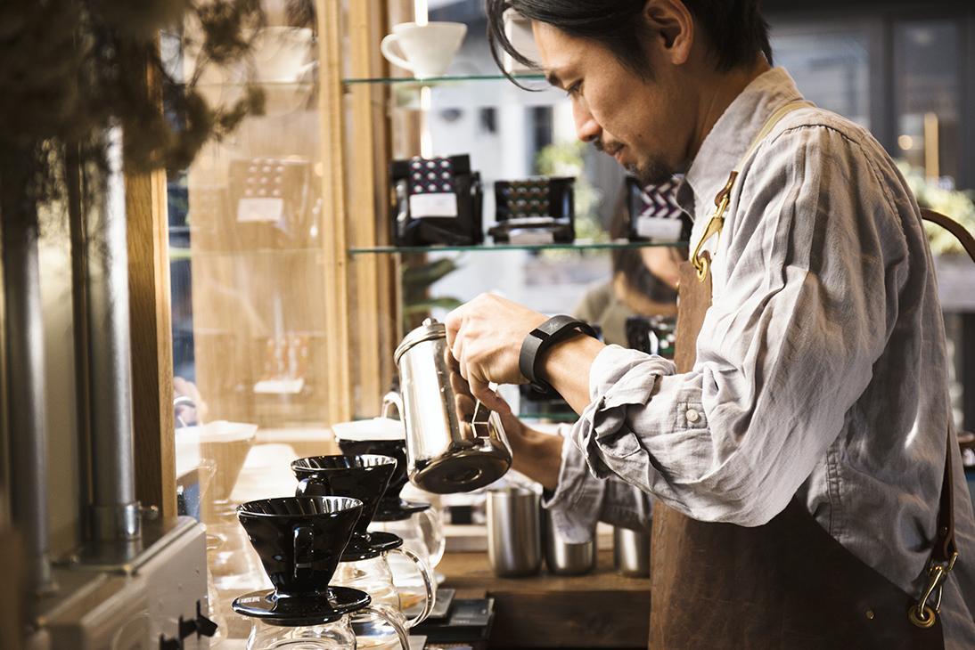 culture-coffee-festival-in-taipei-01