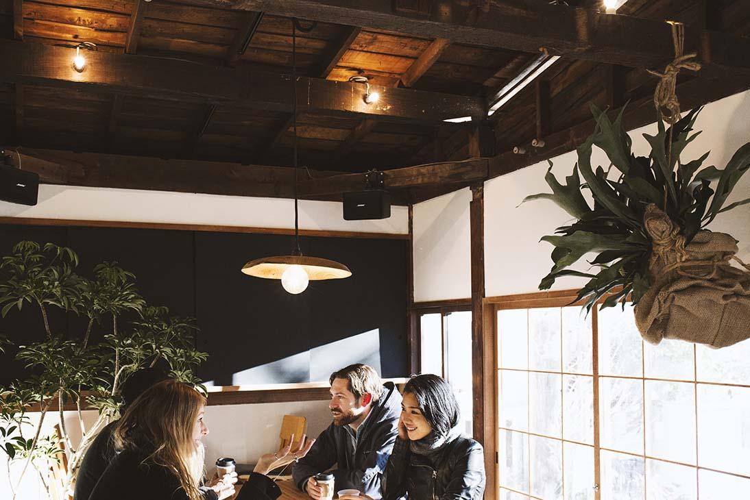 culture-coffee-festival-in-taipei-04