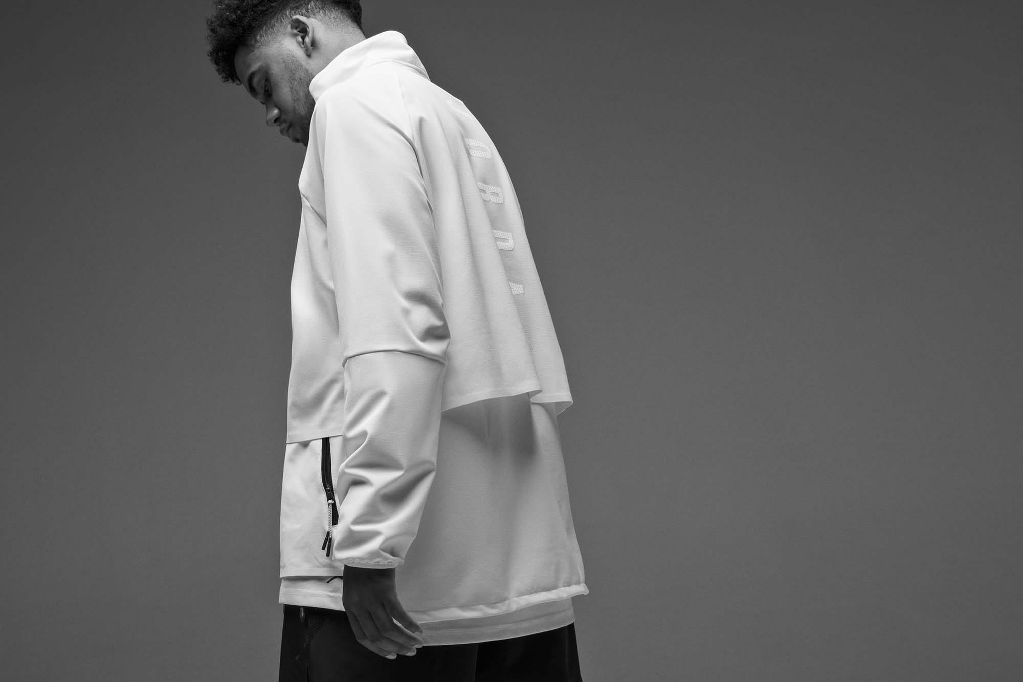 jordan-brand-2017-aw-clothing-collection-003