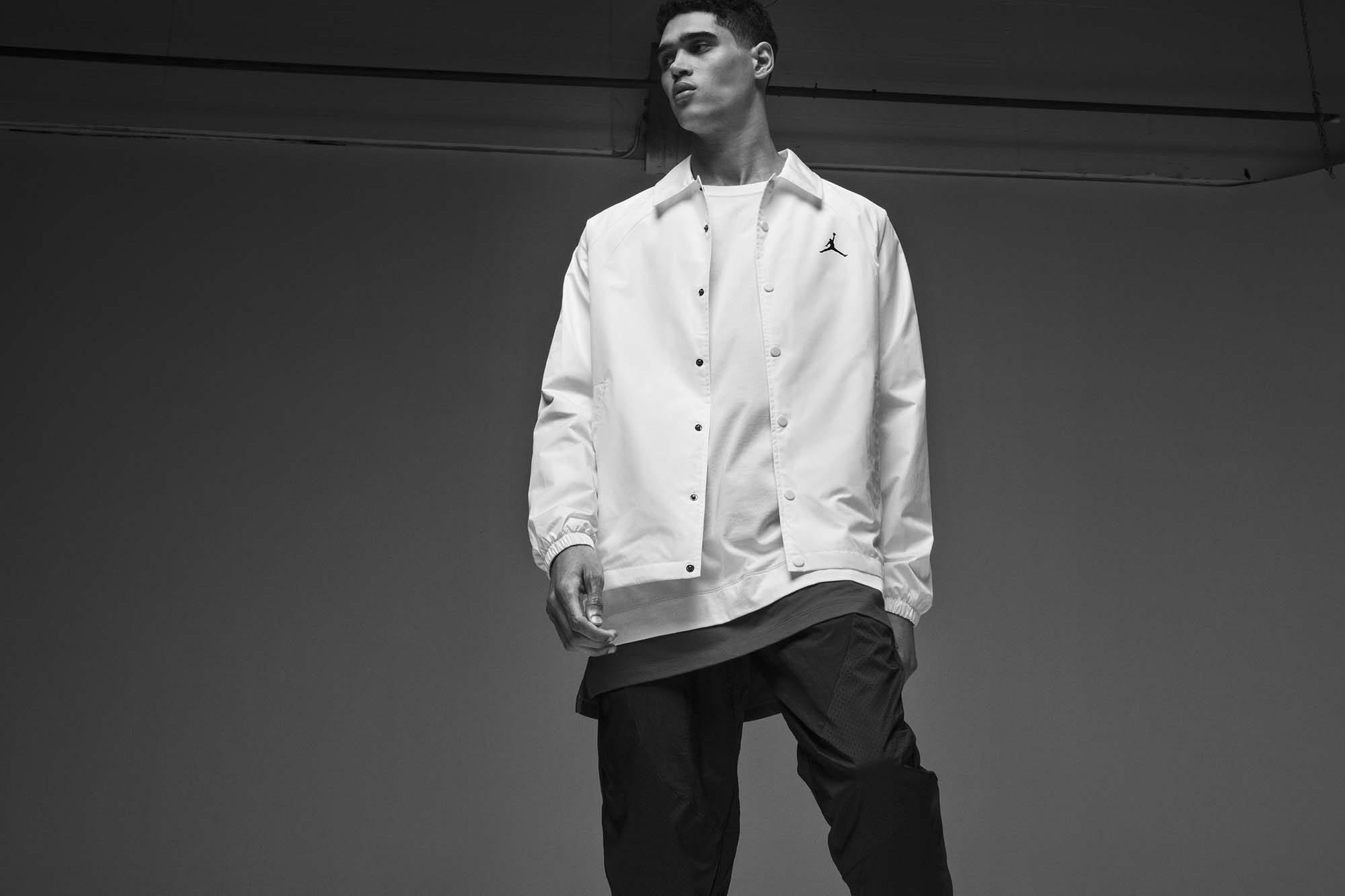 jordan-brand-2017-aw-clothing-collection-004