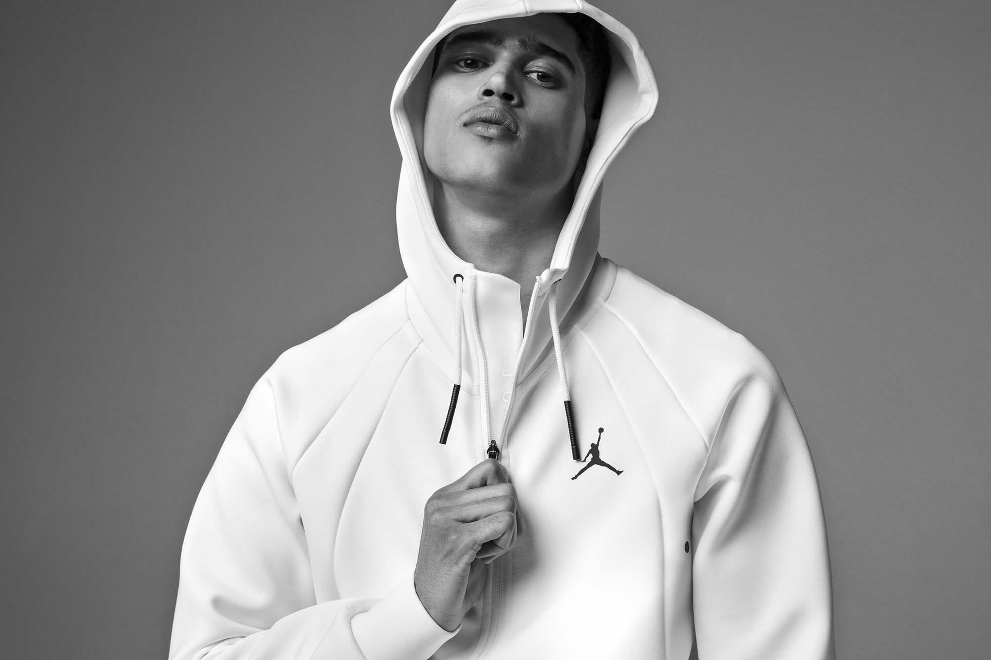 jordan-brand-2017-aw-clothing-collection-005