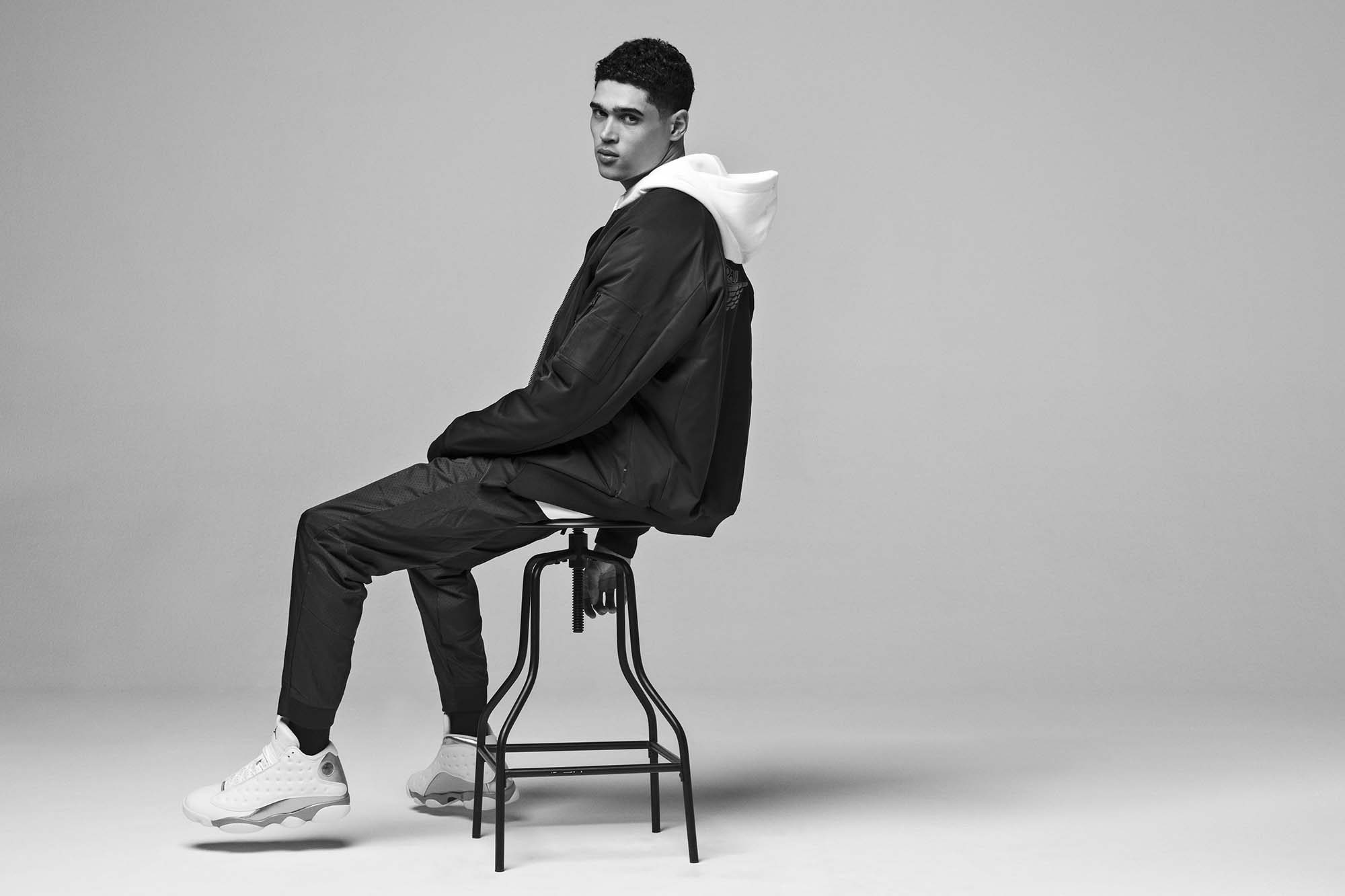 jordan-brand-2017-aw-clothing-collection-006