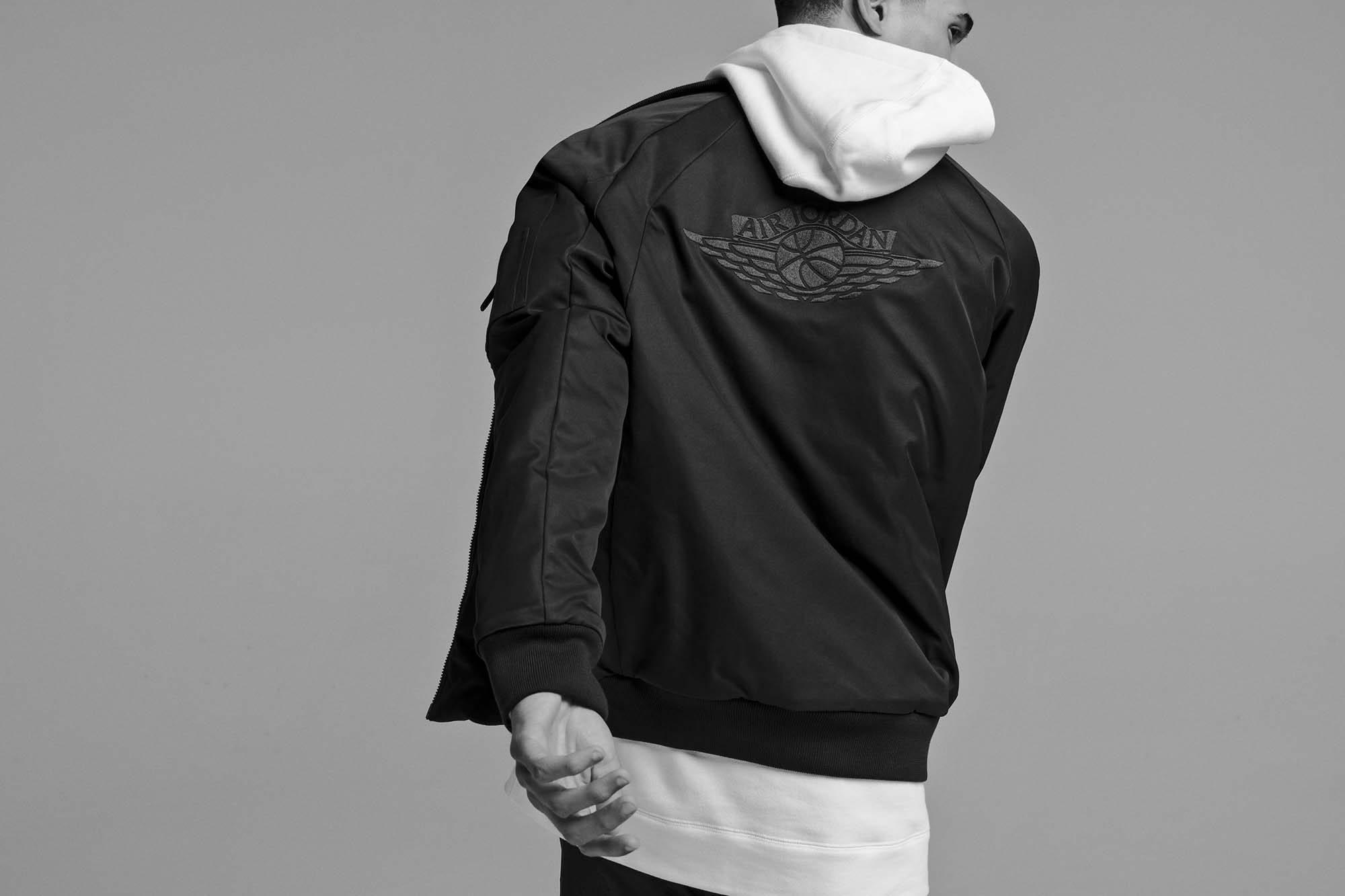 jordan-brand-2017-aw-clothing-collection-007