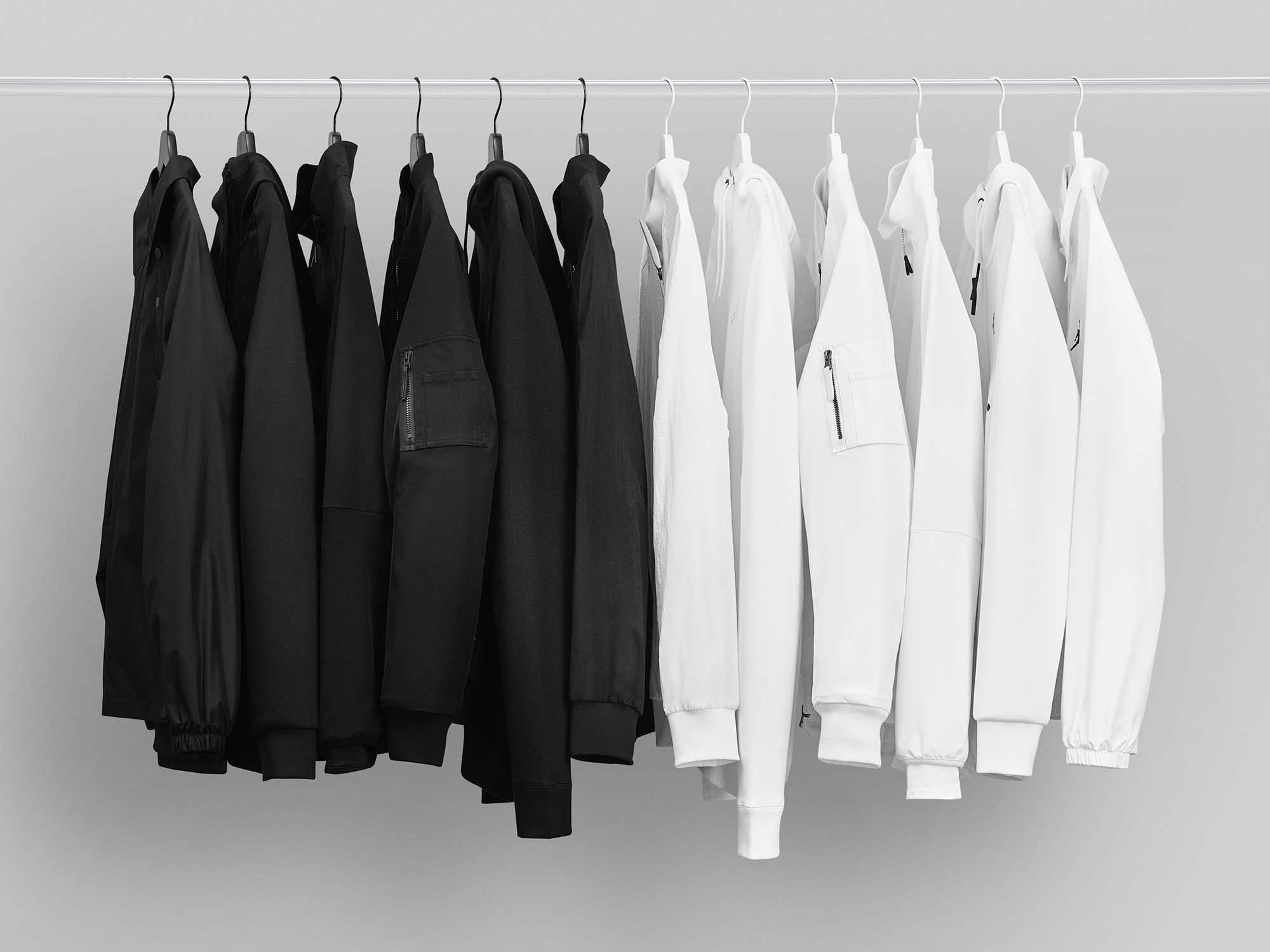 jordan-brand-2017-aw-clothing-collection-008