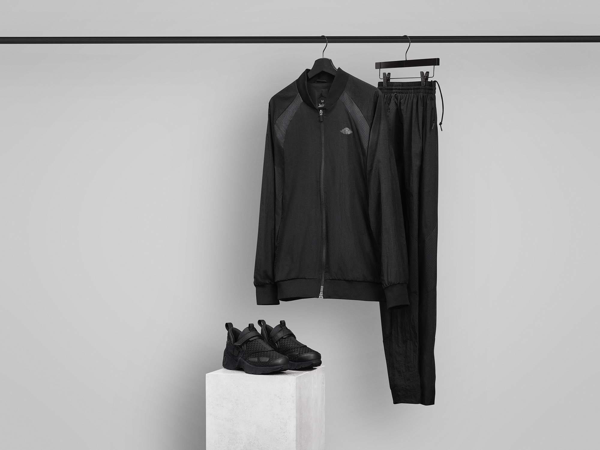 jordan-brand-2017-aw-clothing-collection-009