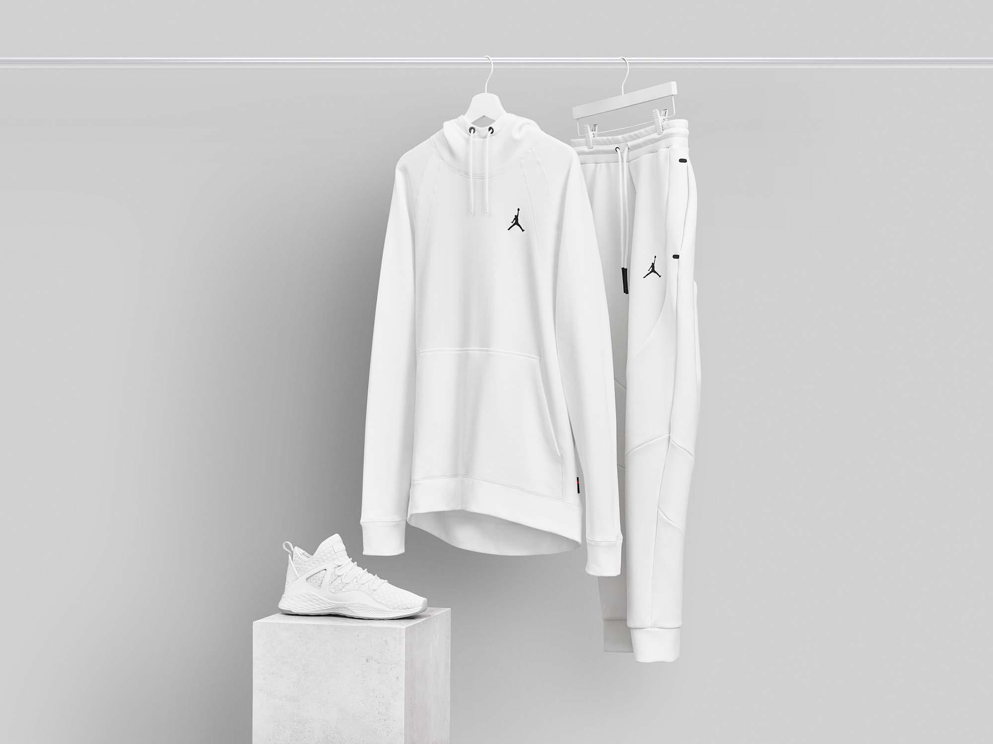jordan-brand-2017-aw-clothing-collection-010