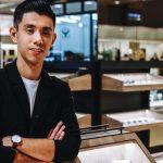 brand-story-of-tiimec-founder-joseph-feature